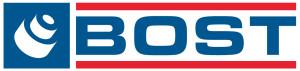 logo_bost